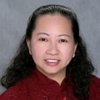 Real Estate Agents: Melissa Wu, Franklin-park, NJ