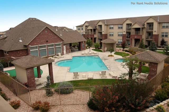 One bedroom apartments in twin falls idaho 28 images for Home builders twin falls idaho