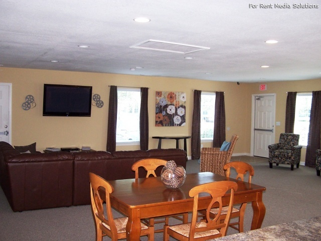 Maplewood Apartments, Chesapeake, VA, 23321: Photo 3