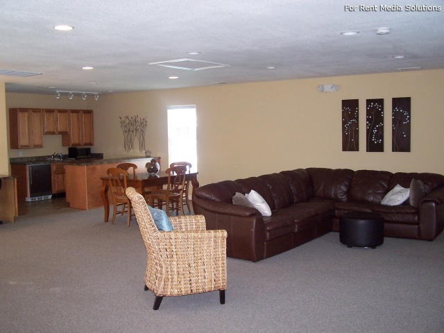 Maplewood Apartments, Chesapeake, VA, 23321: Photo 4