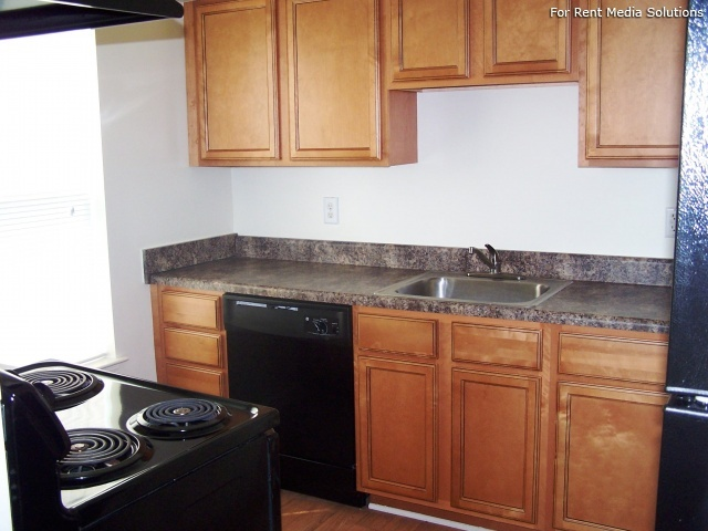 Maplewood Apartments, Chesapeake, VA, 23321: Photo 10