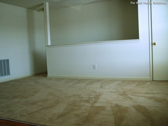 Maplewood Apartments, Chesapeake, VA, 23321: Photo 13