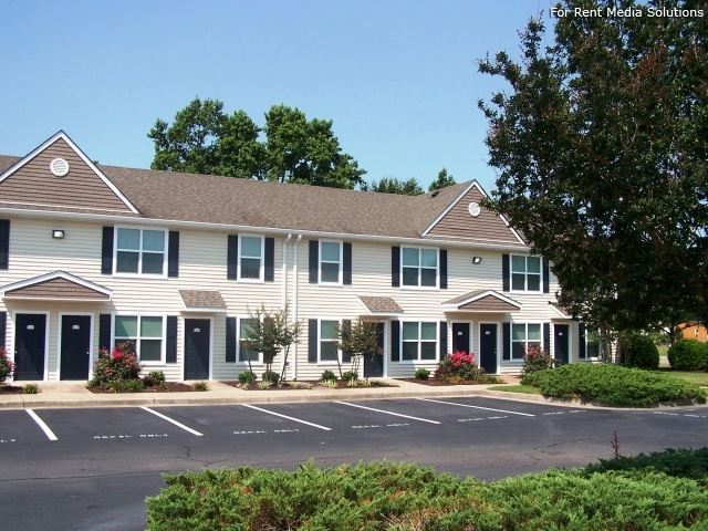Maplewood Apartments, Chesapeake, VA, 23321: Photo 15