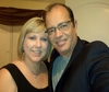 Real Estate Agents: Ruth and Charles Lopez, Panama-city, FL