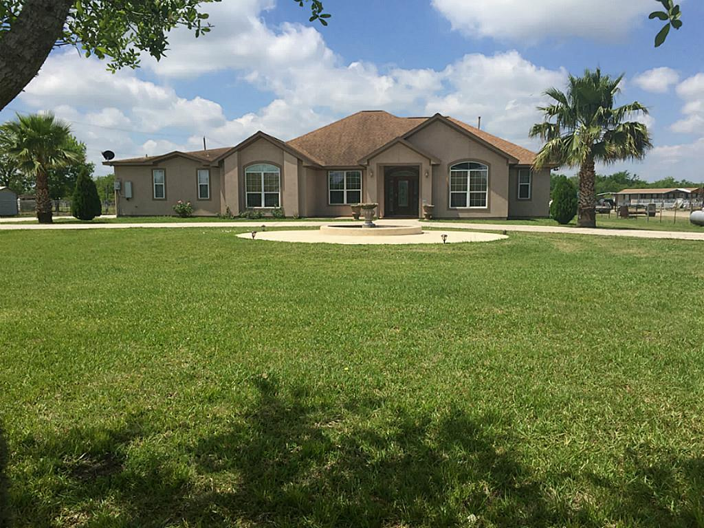 4335 county road 305b casteel rd alvin tx 77511 for sale