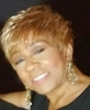 Real Estate Agents: Dr. Trina Hollingsworth, Calumet-city, IL