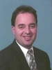 Real Estate Agents: John Marquardt, Union-county, NJ