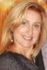 Real Estate Agents: Suzanne Mahoney, Union-county, NJ