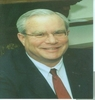 Real Estate Agents: Art Ambrose, Horseheads, NY