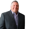 Real Estate Agents: Jay Mathison, Mokena, IL