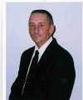 Real Estate Agents: Ted McDonald, Streator, IL