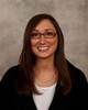 Real Estate Agents: Andrea Bennett, Jamison, PA