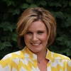 Real Estate Agents: Dusty Miller, Gaines-county, TX