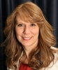 Real Estate Agents: Tamra Gibbons, Audrain-county, MO