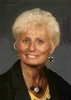 Real Estate Agents: Ida Lynn Stox, Grimesland, NC