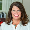 Real Estate Agents: Kate Seaman, Trumansburg, NY