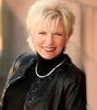 Real Estate Agents: Cheryl Halvorson, Phoenix, AZ