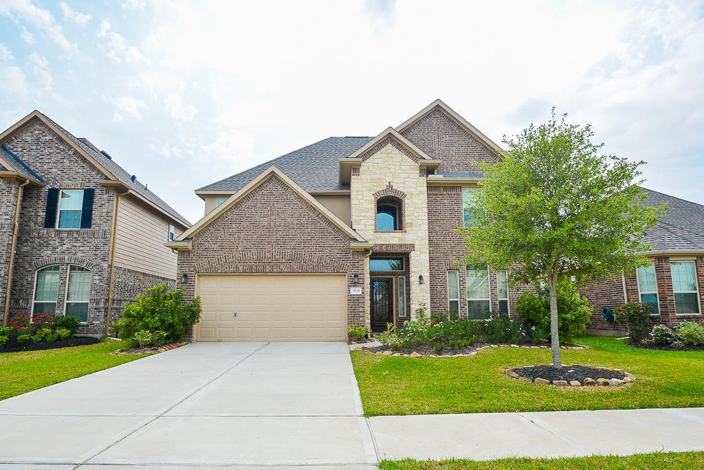 9114 basin ridge ln richmond tx 77407 for sale