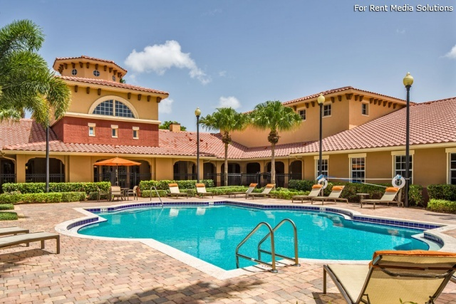 Arium Laguna Lakes, West Palm Beach, FL, 33409: Photo 2