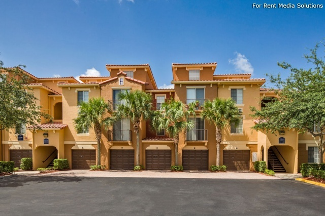 Arium Laguna Lakes, West Palm Beach, FL, 33409: Photo 4