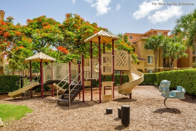 Arium Laguna Lakes, West Palm Beach, FL, 33409: Photo 8