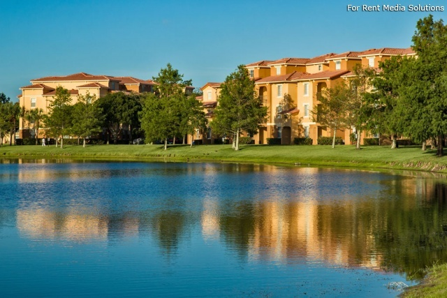 Arium Laguna Lakes, West Palm Beach, FL, 33409: Photo 18