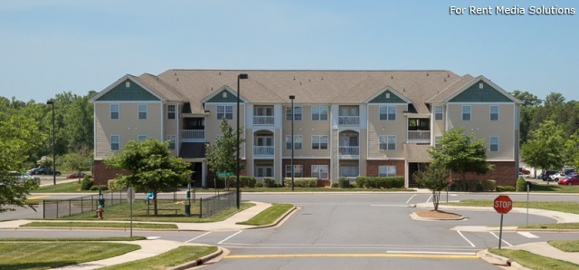 Furnished Apartments In Rock Hill Sc Bradford Park Apartments Take ...