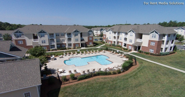 bradford park apartments rock hill sc