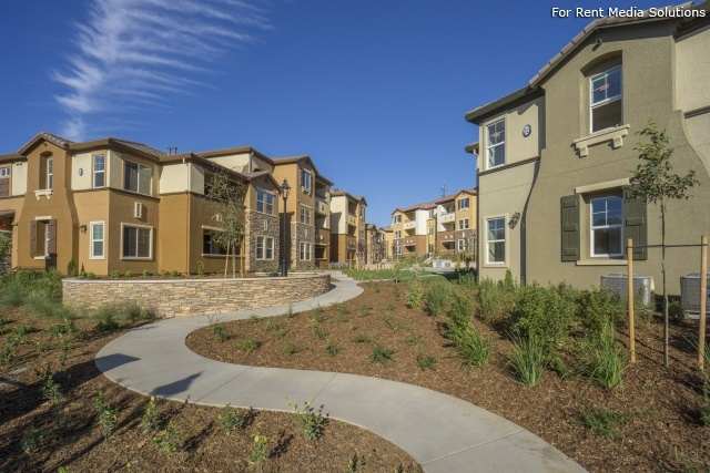 Good Pearl Creek Apartments Roseville Ca With Apartments In Roseville Ca