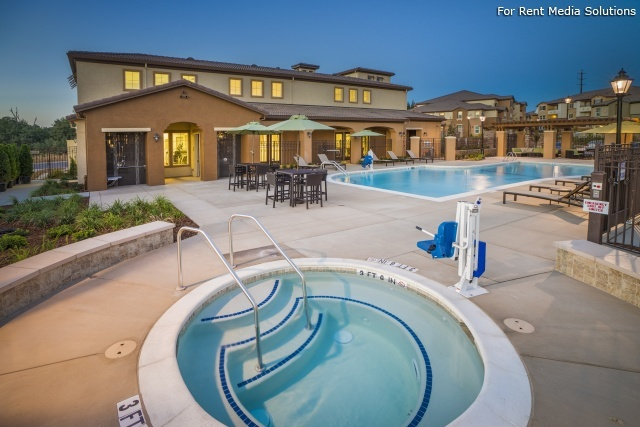 Great Pearl Creek Apartments Roseville Ca With Apartments In Roseville Ca
