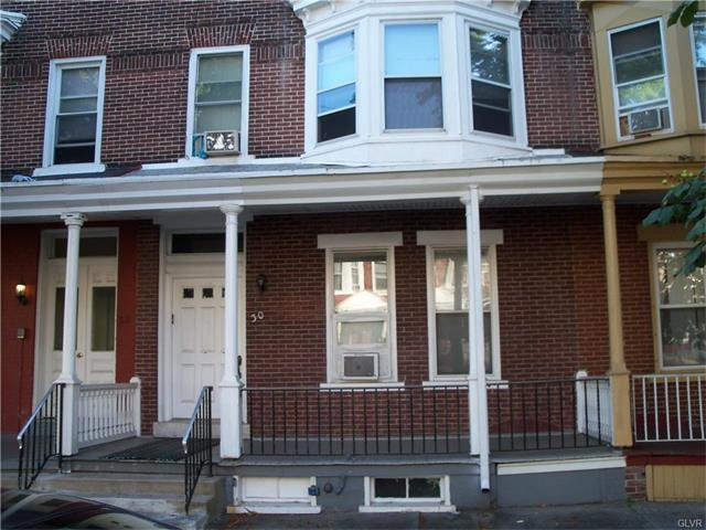 30 north 13th street allentown pa for sale 139 900