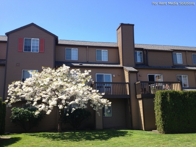 Renaissance at 29th, Vancouver, WA, 98683: Photo 28