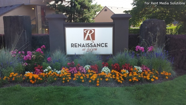 Renaissance at 29th, Vancouver, WA, 98683: Photo 29