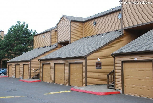 Renaissance at 29th, Vancouver, WA, 98683: Photo 27