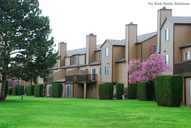 Renaissance at 29th, Vancouver, WA, 98683: Photo 5