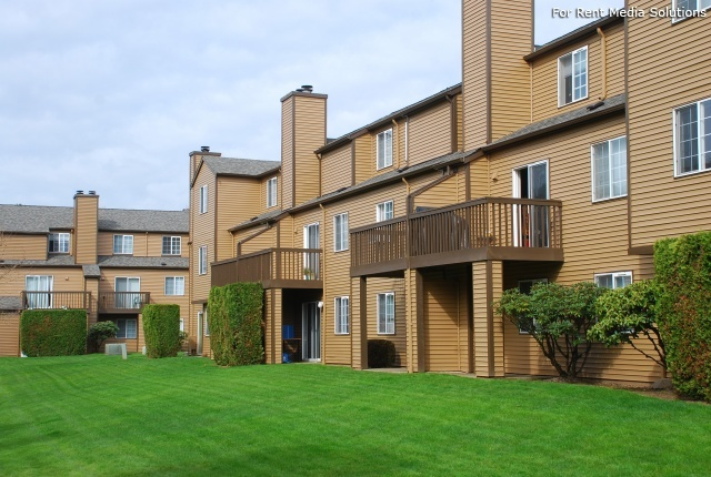 Renaissance at 29th, Vancouver, WA, 98683: Photo 7
