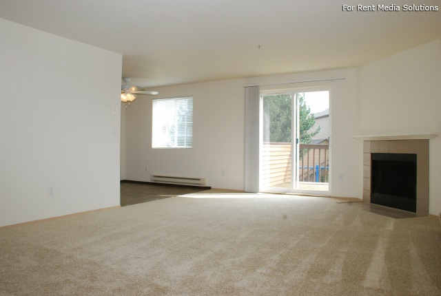 Renaissance at 29th, Vancouver, WA, 98683: Photo 8