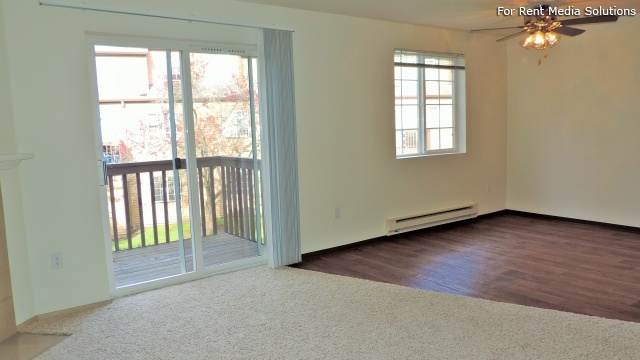 Renaissance at 29th, Vancouver, WA, 98683: Photo 11