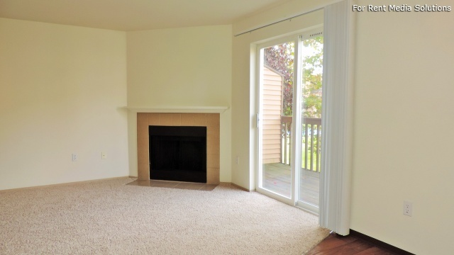 Renaissance at 29th, Vancouver, WA, 98683: Photo 10