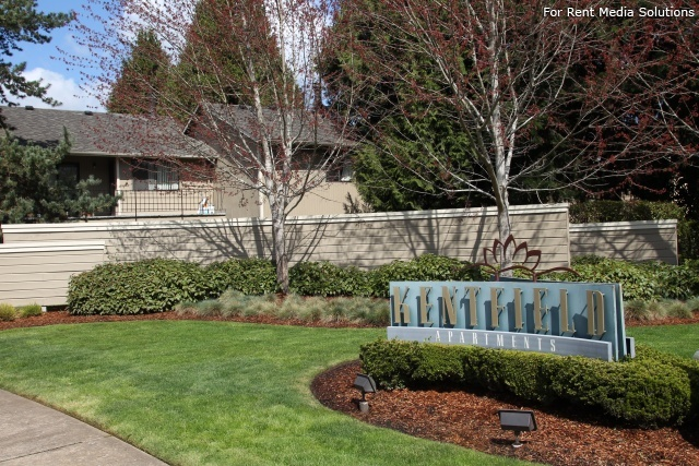 Kentfield Townhomes and Apartments, Eugene, OR, 97401: Photo 30