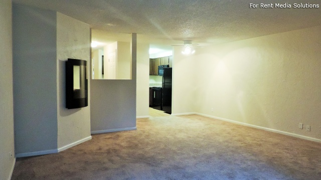 Kentfield Townhomes and Apartments, Eugene, OR, 97401: Photo 33