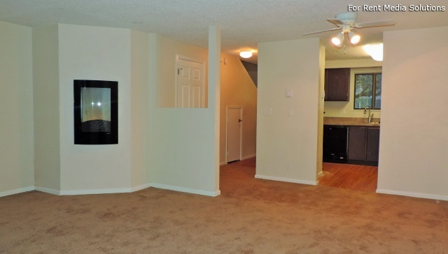 Kentfield Townhomes and Apartments, Eugene, OR, 97401: Photo 34