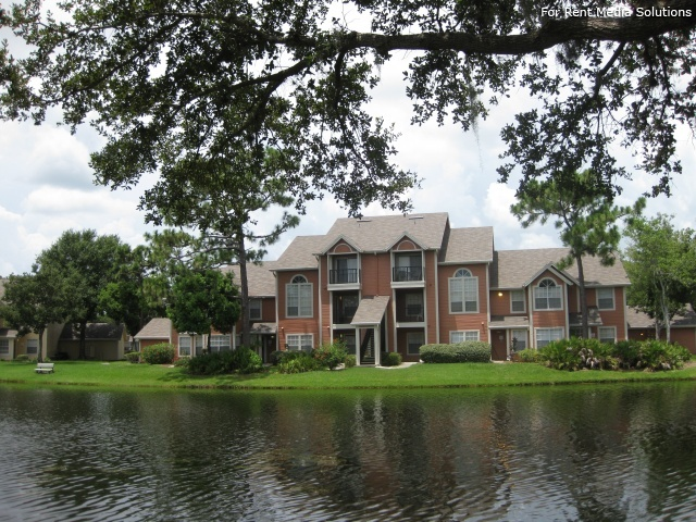 Caribbean Isle, Kissimmee, FL, 34741: Photo 26