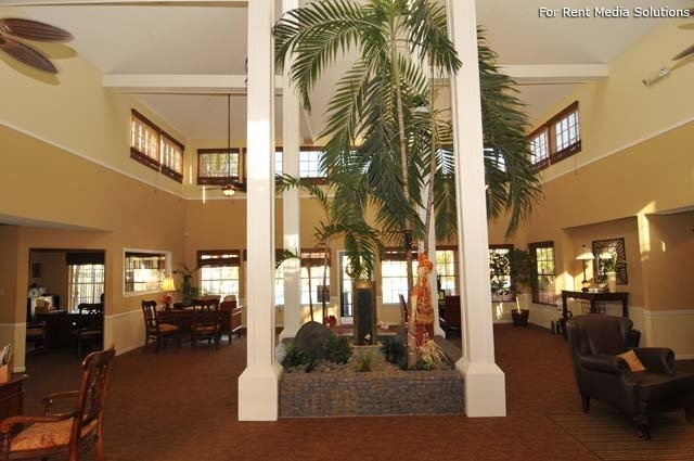 Caribbean Isle, Kissimmee, FL, 34741: Photo 47