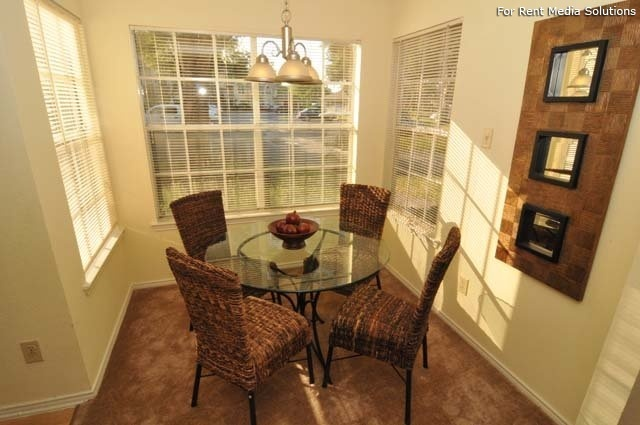 Caribbean Isle, Kissimmee, FL, 34741: Photo 2
