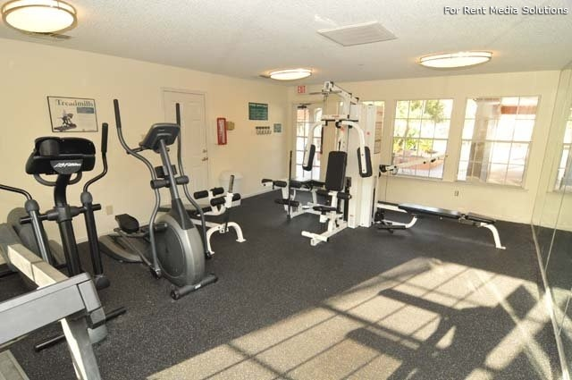 Caribbean Isle, Kissimmee, FL, 34741: Photo 4