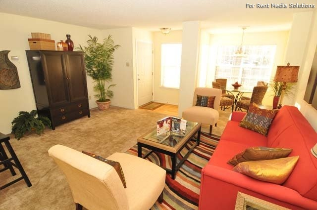Caribbean Isle, Kissimmee, FL, 34741: Photo 6