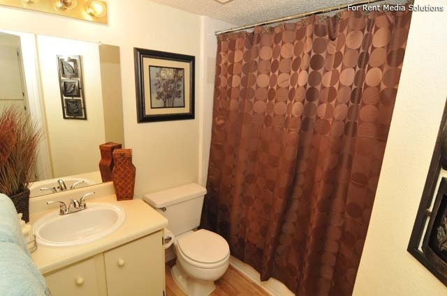 Caribbean Isle, Kissimmee, FL, 34741: Photo 8