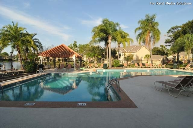 Caribbean Isle, Kissimmee, FL, 34741: Photo 9