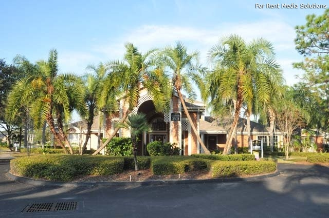 Caribbean Isle, Kissimmee, FL, 34741: Photo 11